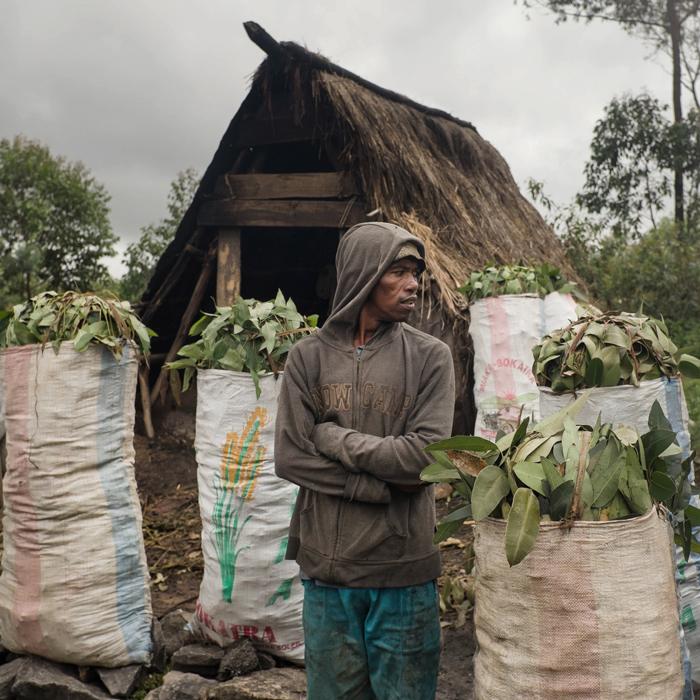 David Lemor- RN7-6-Madagascar.jpg