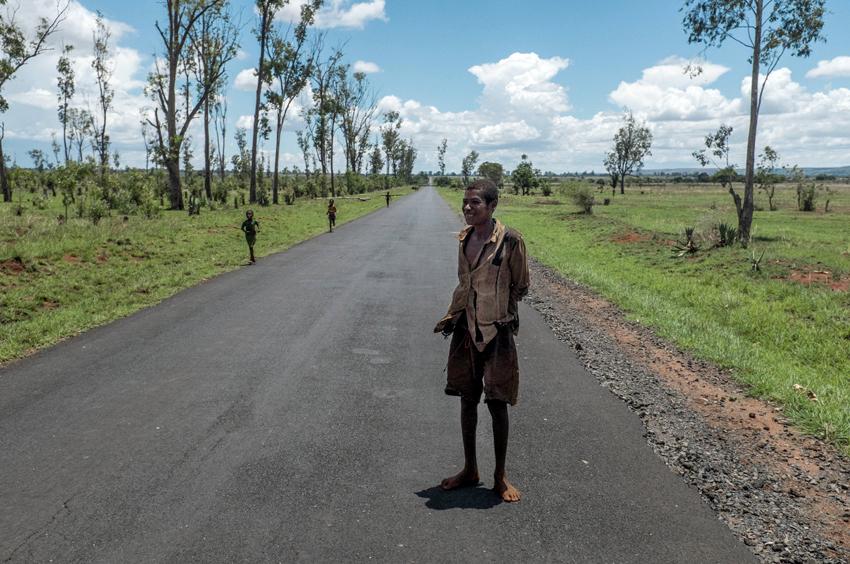 David Lemor- RN7-4-Madagascar.jpg