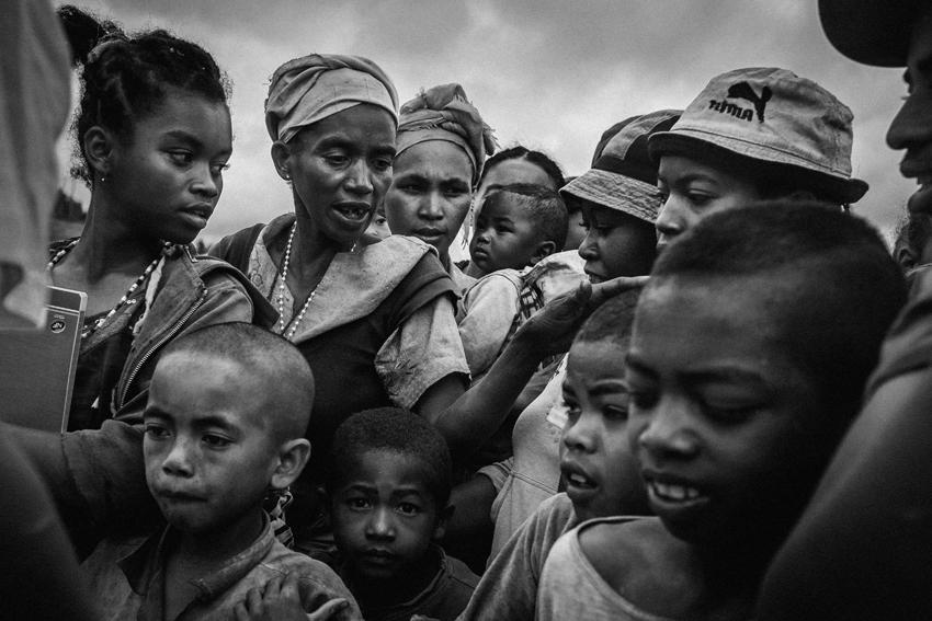 David Lemor- RN7-5-Madagascar.jpg
