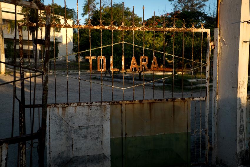 David Lemor-Tulear-8-Madagascar .jpg