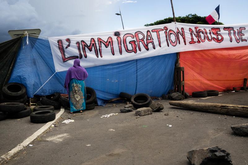 David Lemor-greve-Mayotte-.jpg