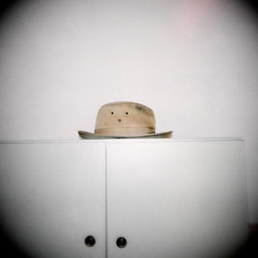 david lemor-antichambre-02-la reunion.jpg