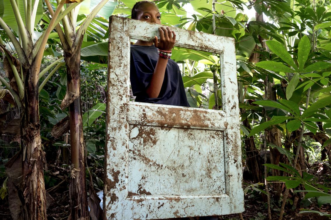 Mayotte-david lemor-23.jpg