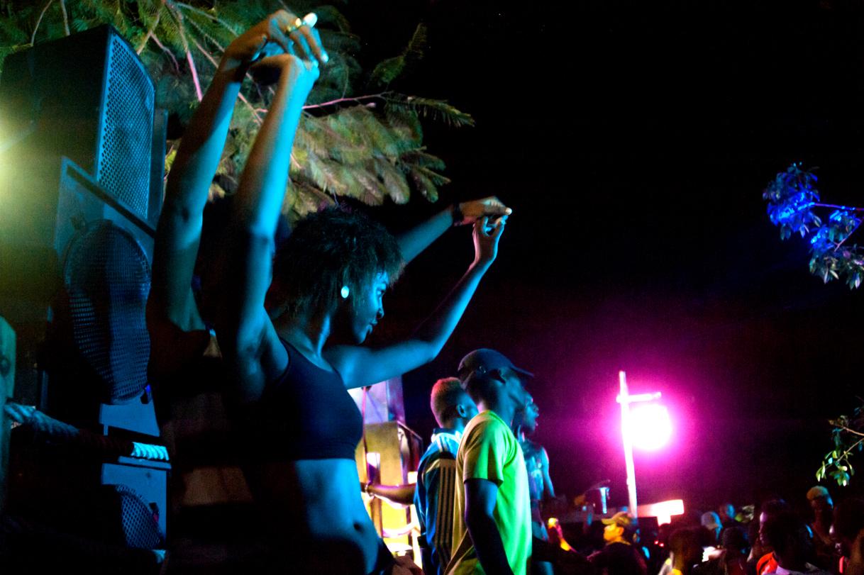 david lemor -beachparty 4-Mayotte.jpg