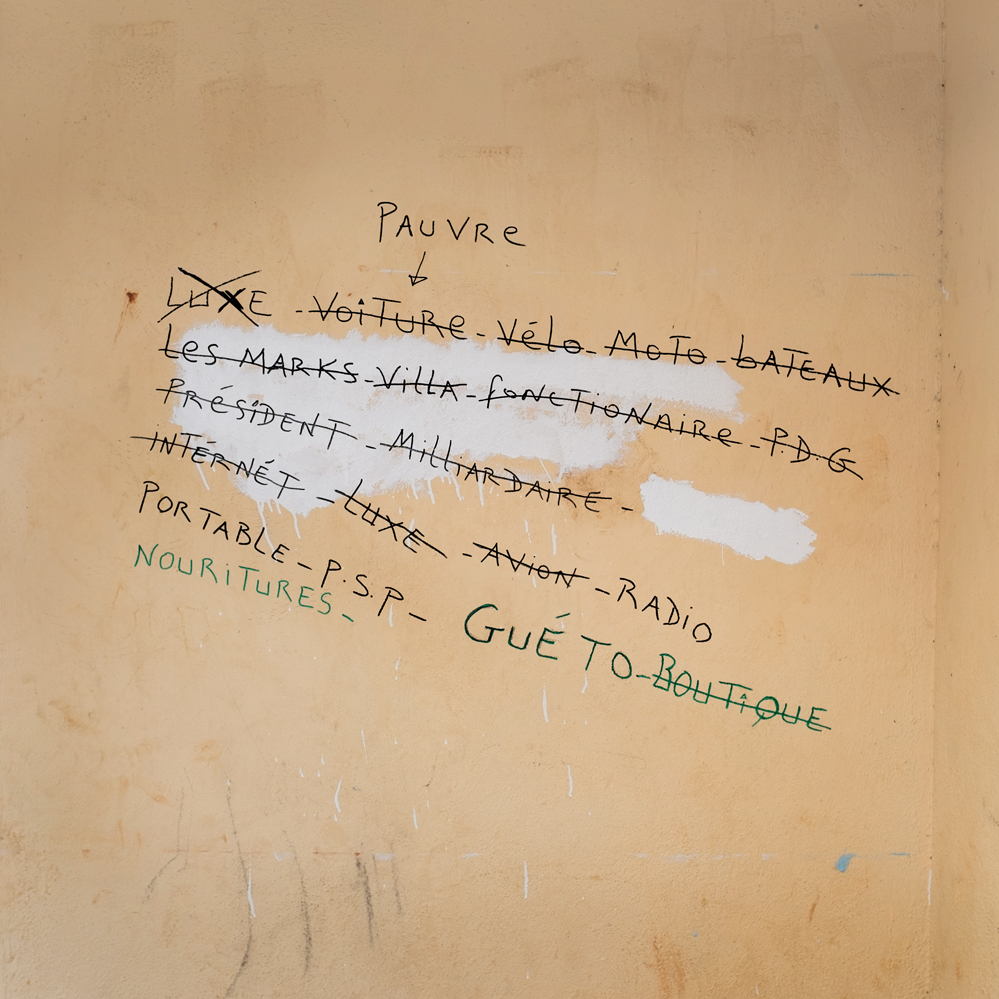 david lemor-tags sada-mayotte.jpg