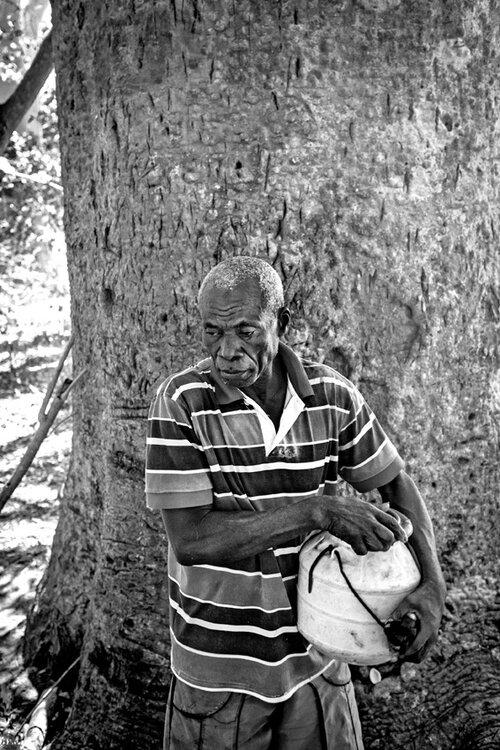 David-lemor-saziley-pecheur-Mayotte.jpg