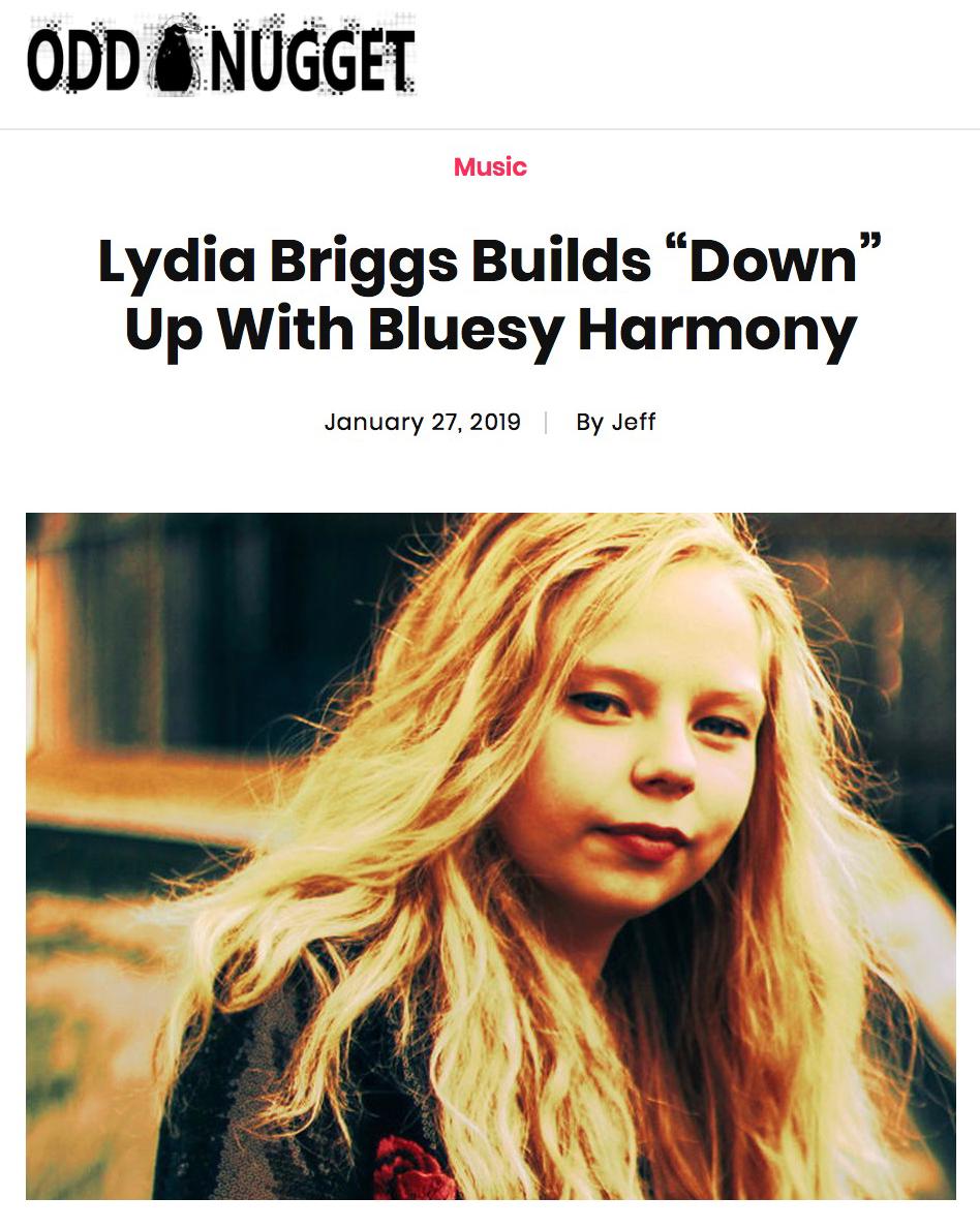 Lydia-Briggs-Odd-Nugget.jpg