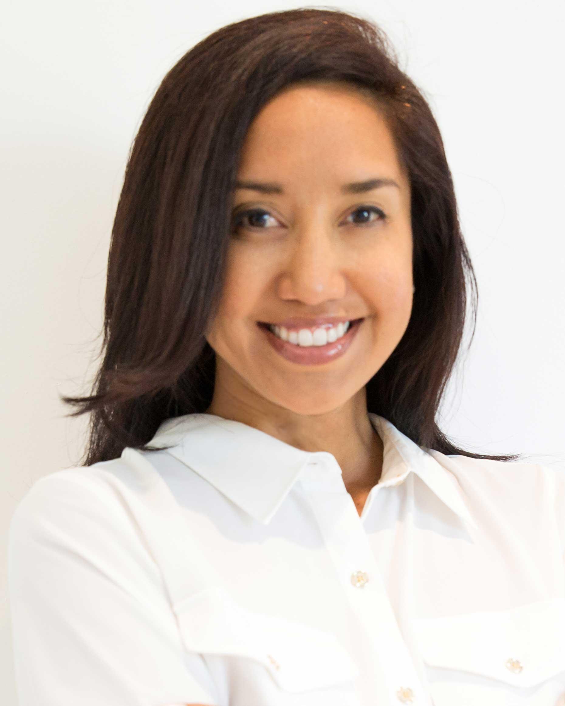 Asia Becerra, Realtor (Salesperson) - Hawaii