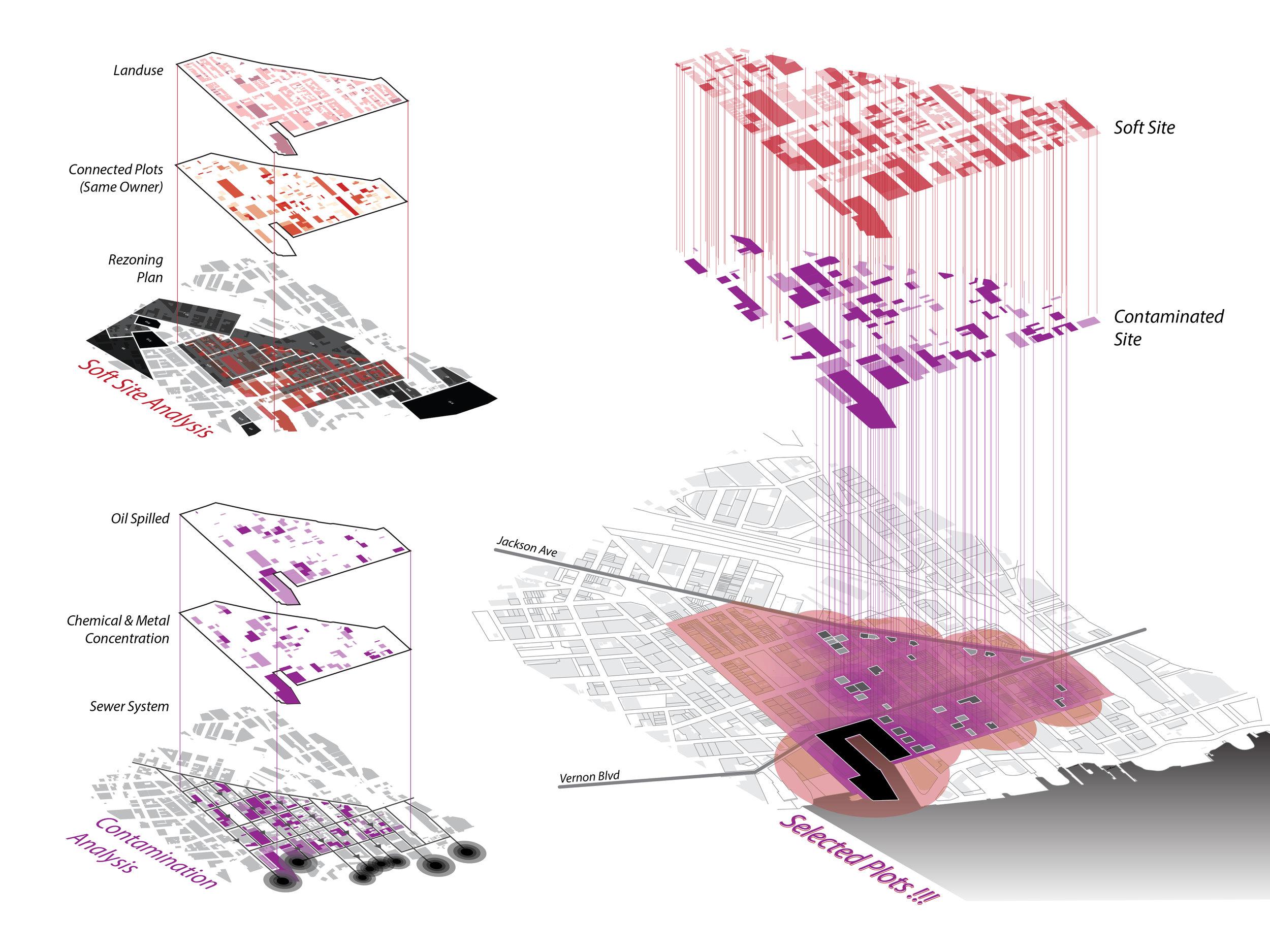 Presention Slide-03.jpg