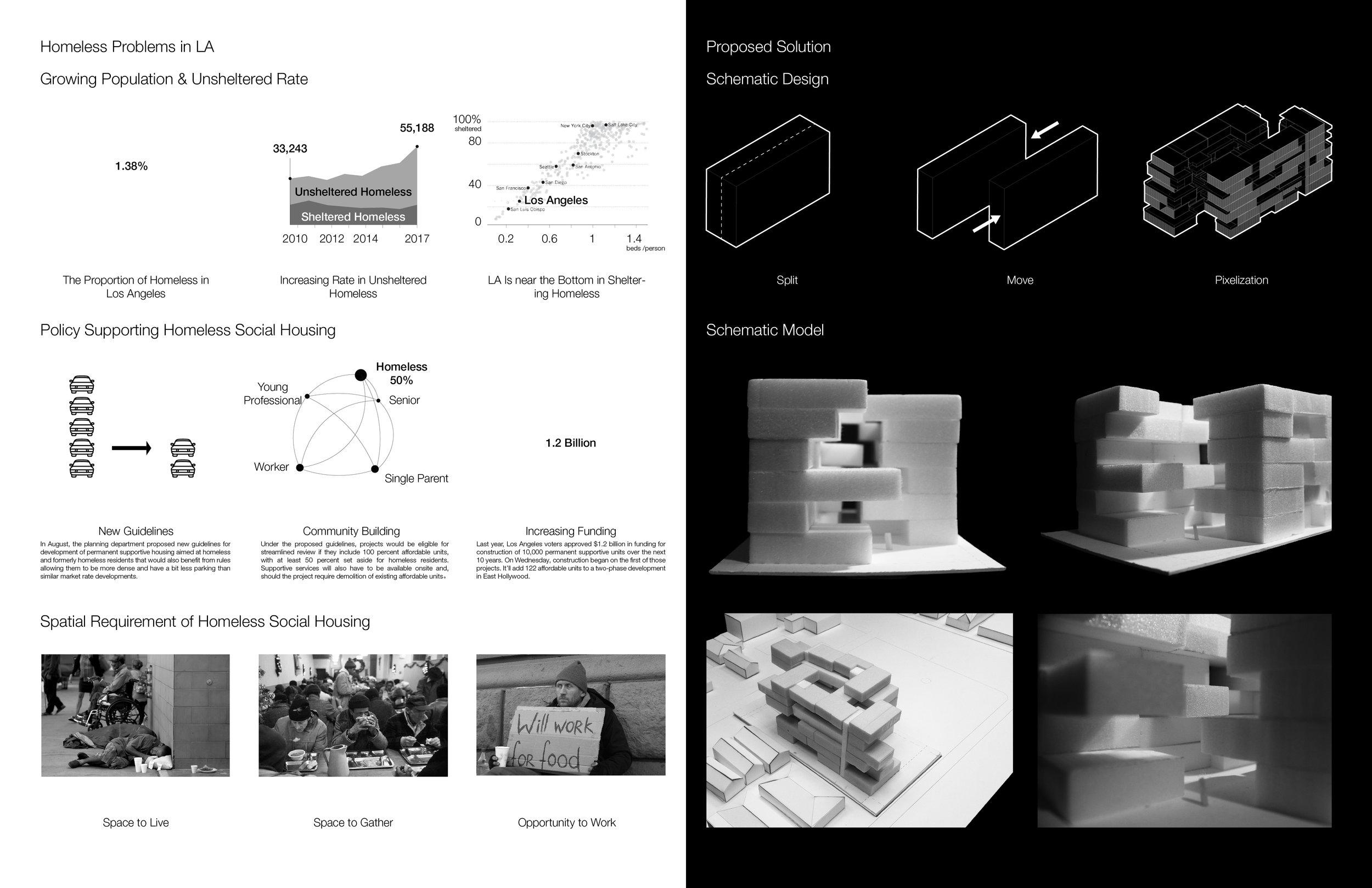 diagrams0805-01.jpg