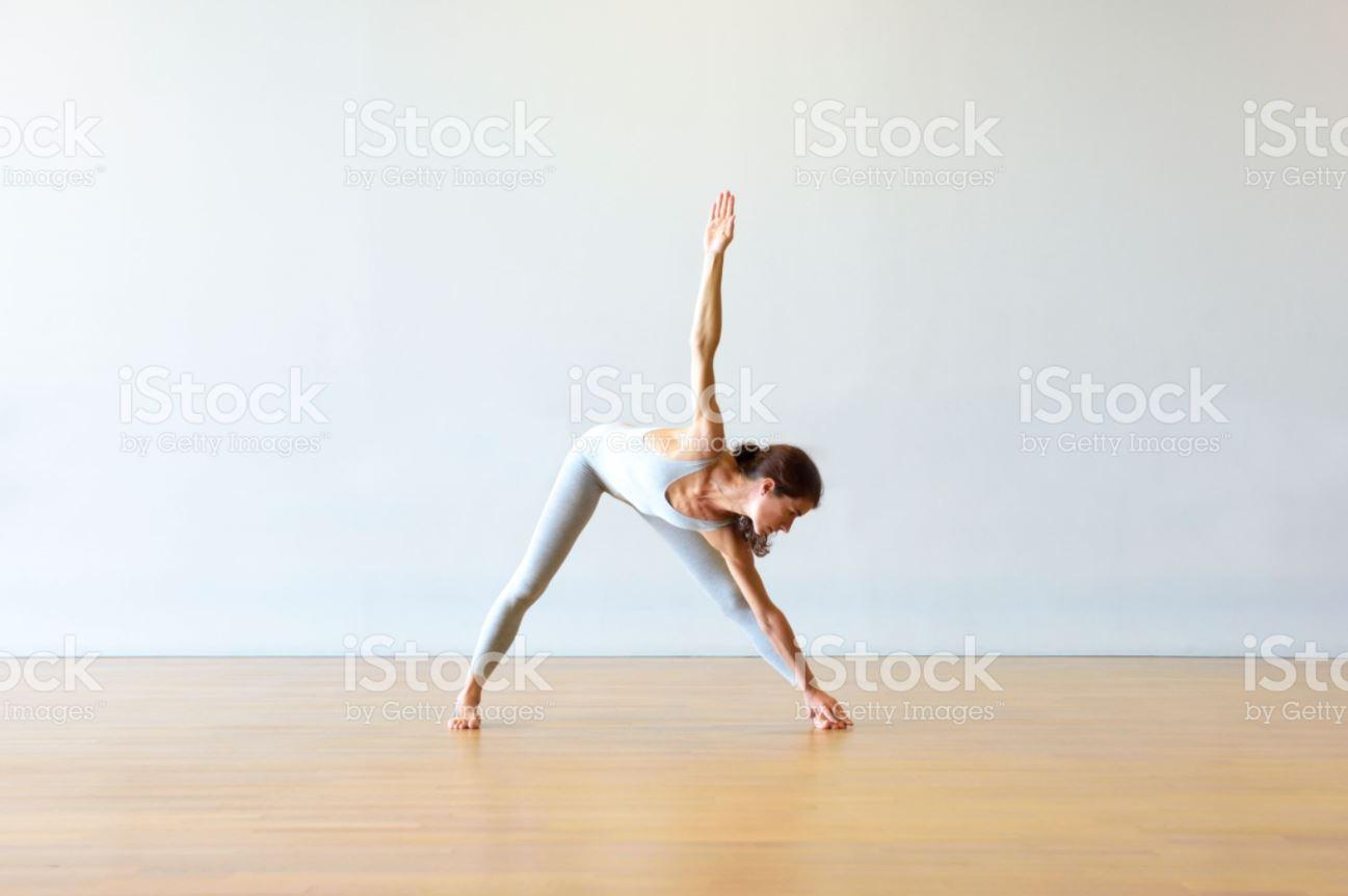 Yoga_triangle.JPG