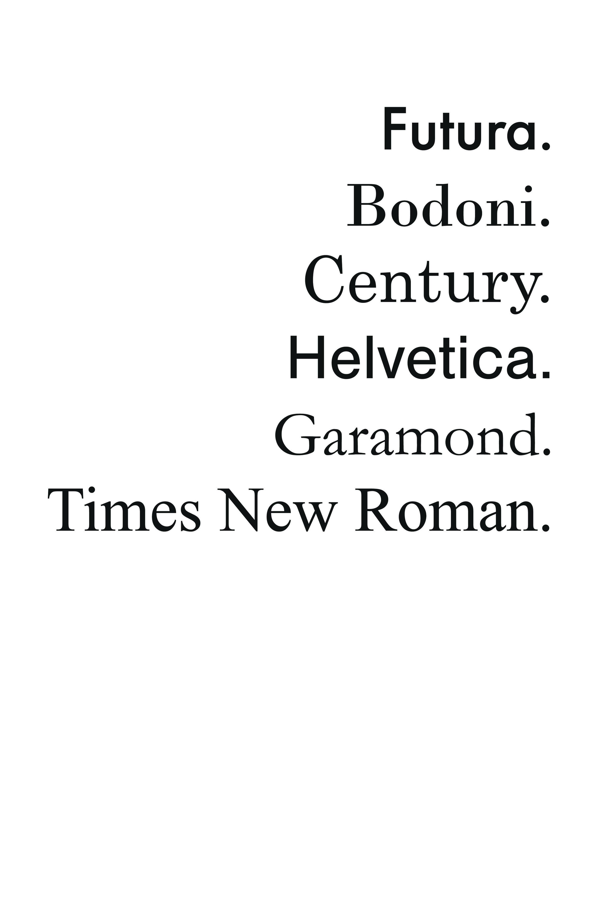 Fonts 11x17.jpg