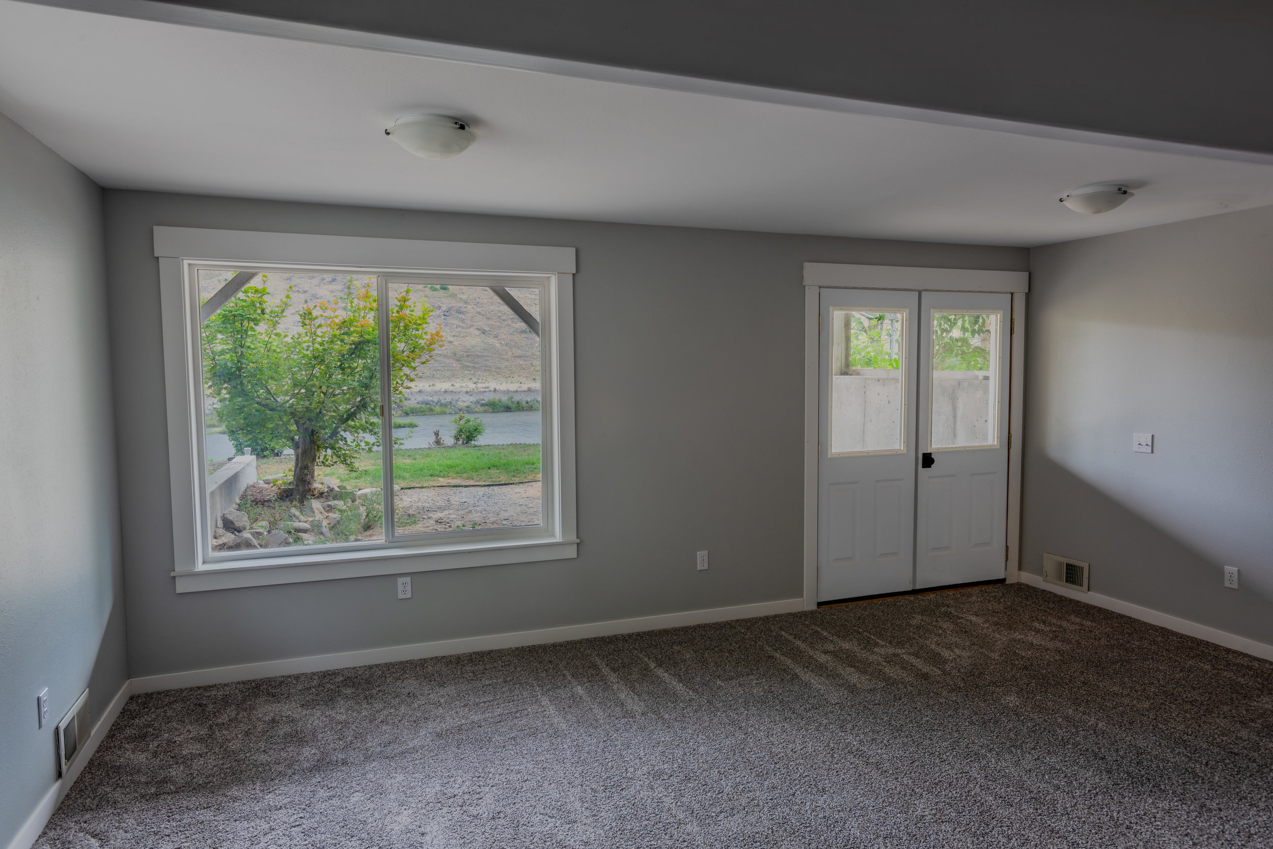 190605_Pateros_Real Estate_CFM_5631-Edit.jpg