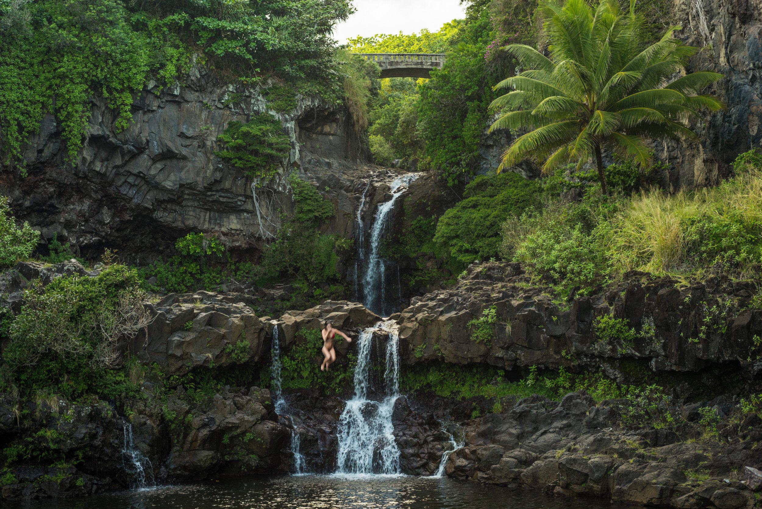 Chris_Majors_Maui-8850.jpg