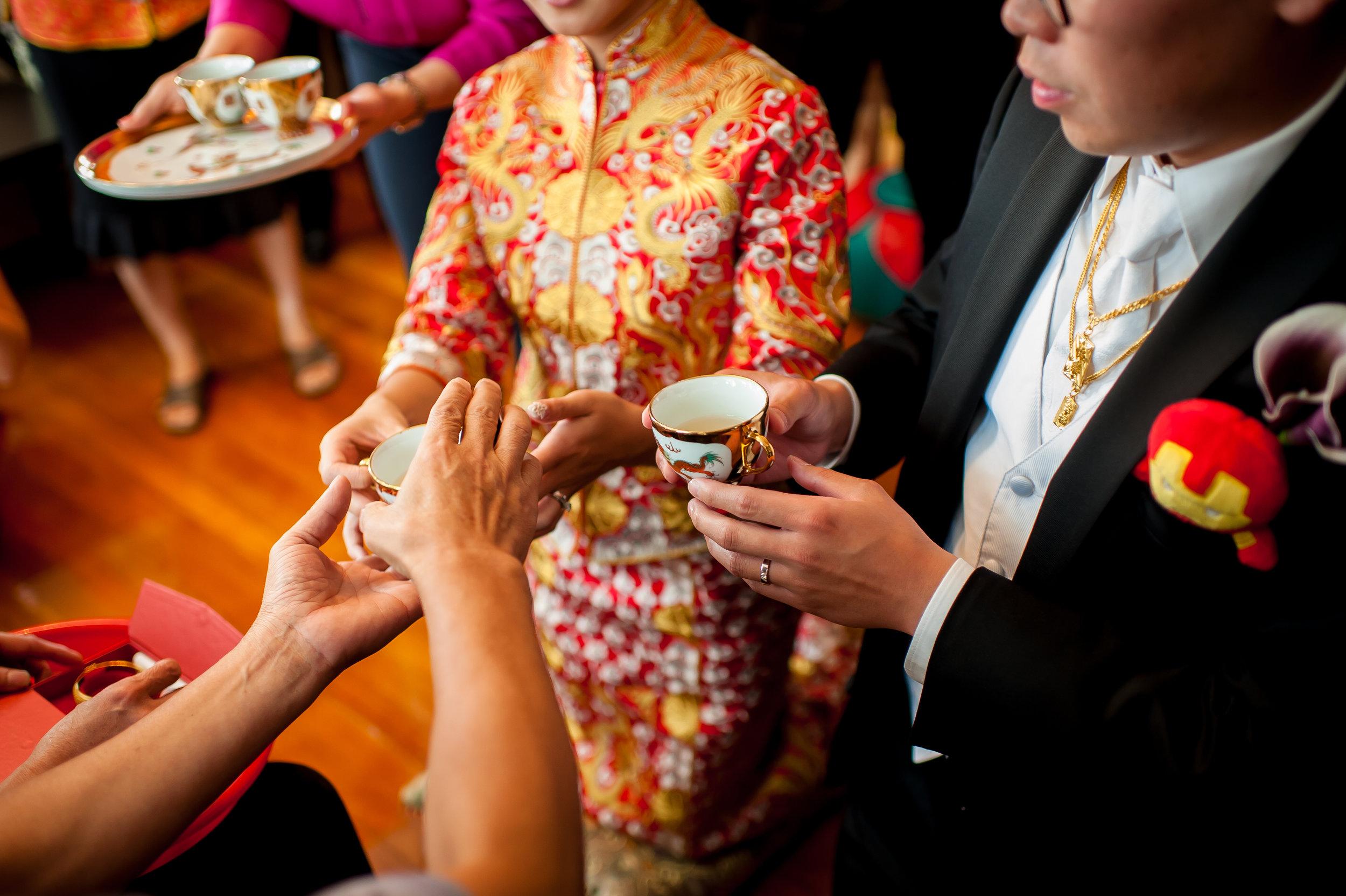 Amy-Ken-006-Chinese-Tea-wedding-ceremony-boston-massachusetts-promessa-studios-karen-eng.jpg