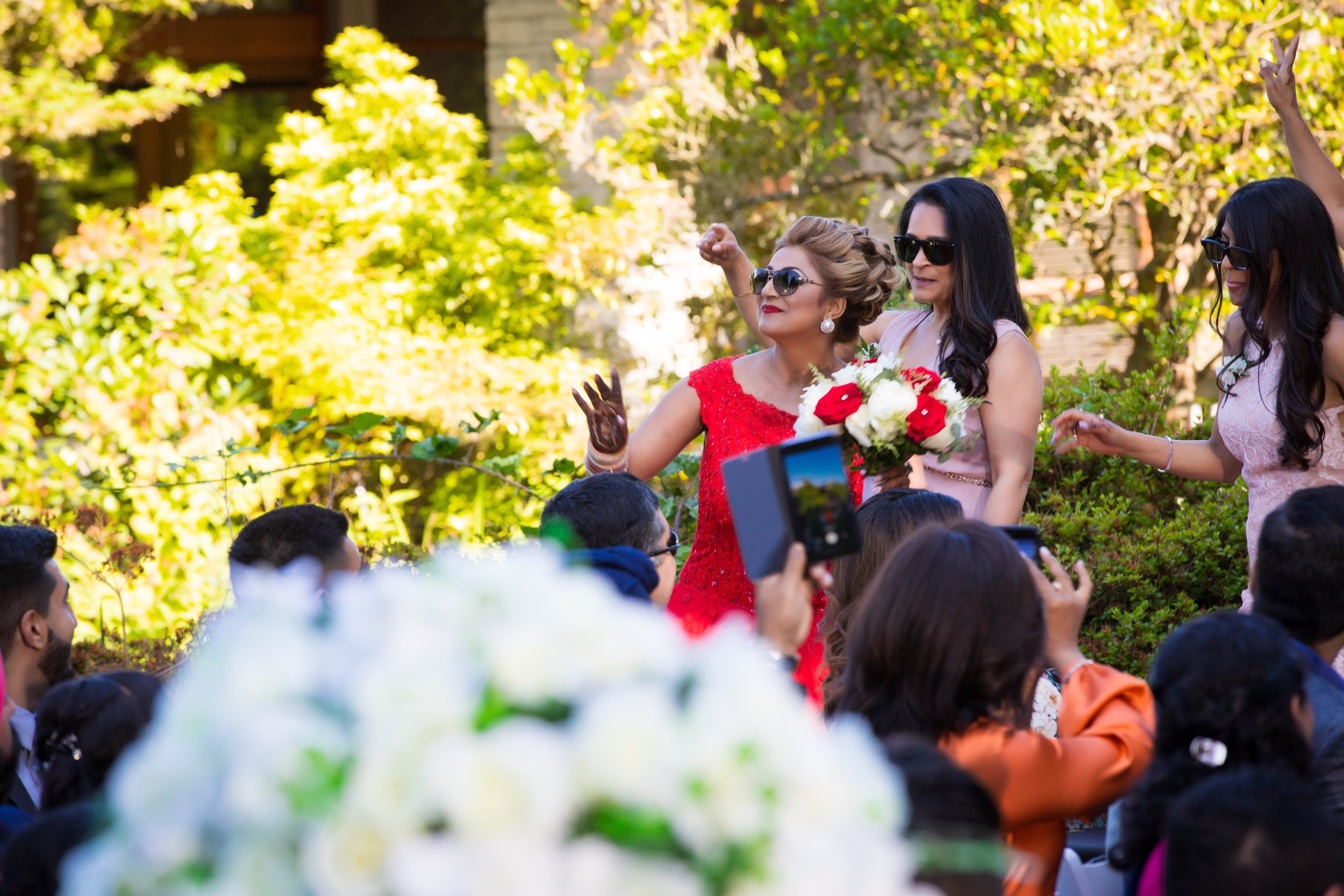 Mona & Sunny Wedding B-1489.jpg