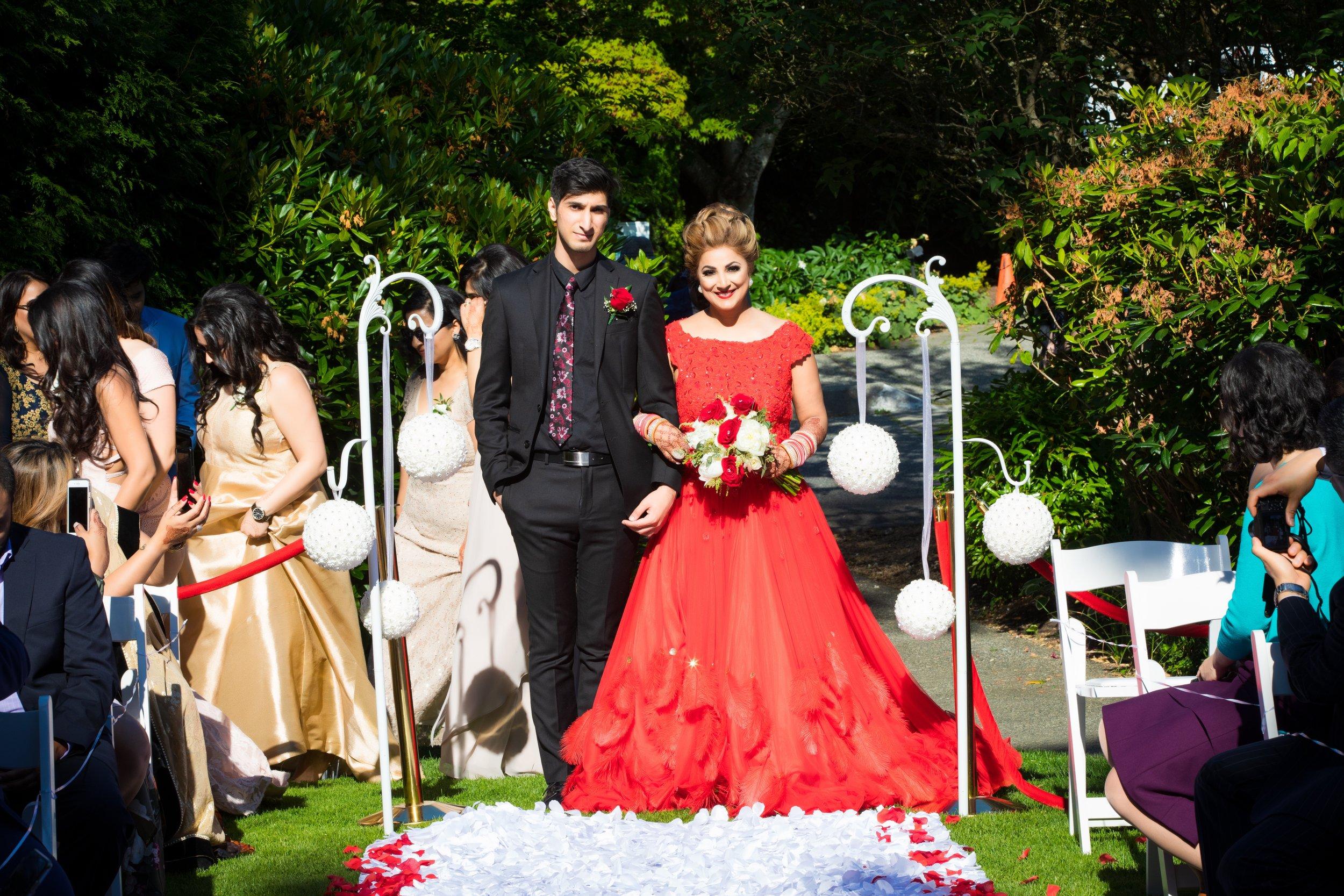 Mona & Sunny Wedding B-1508.jpg