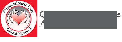 CCAH_logo_new1.png