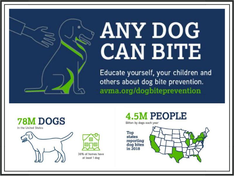 2019_April_dog bite prevention.png