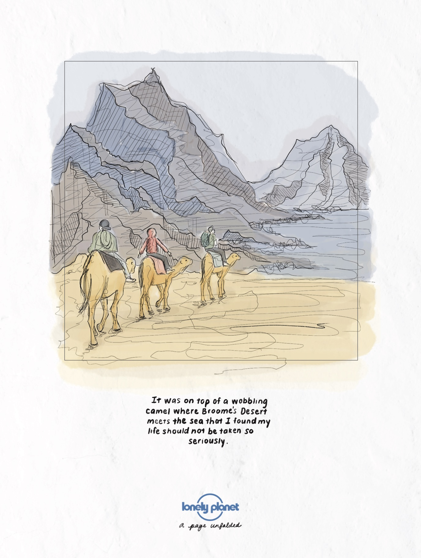 Broome's Desert.jpg