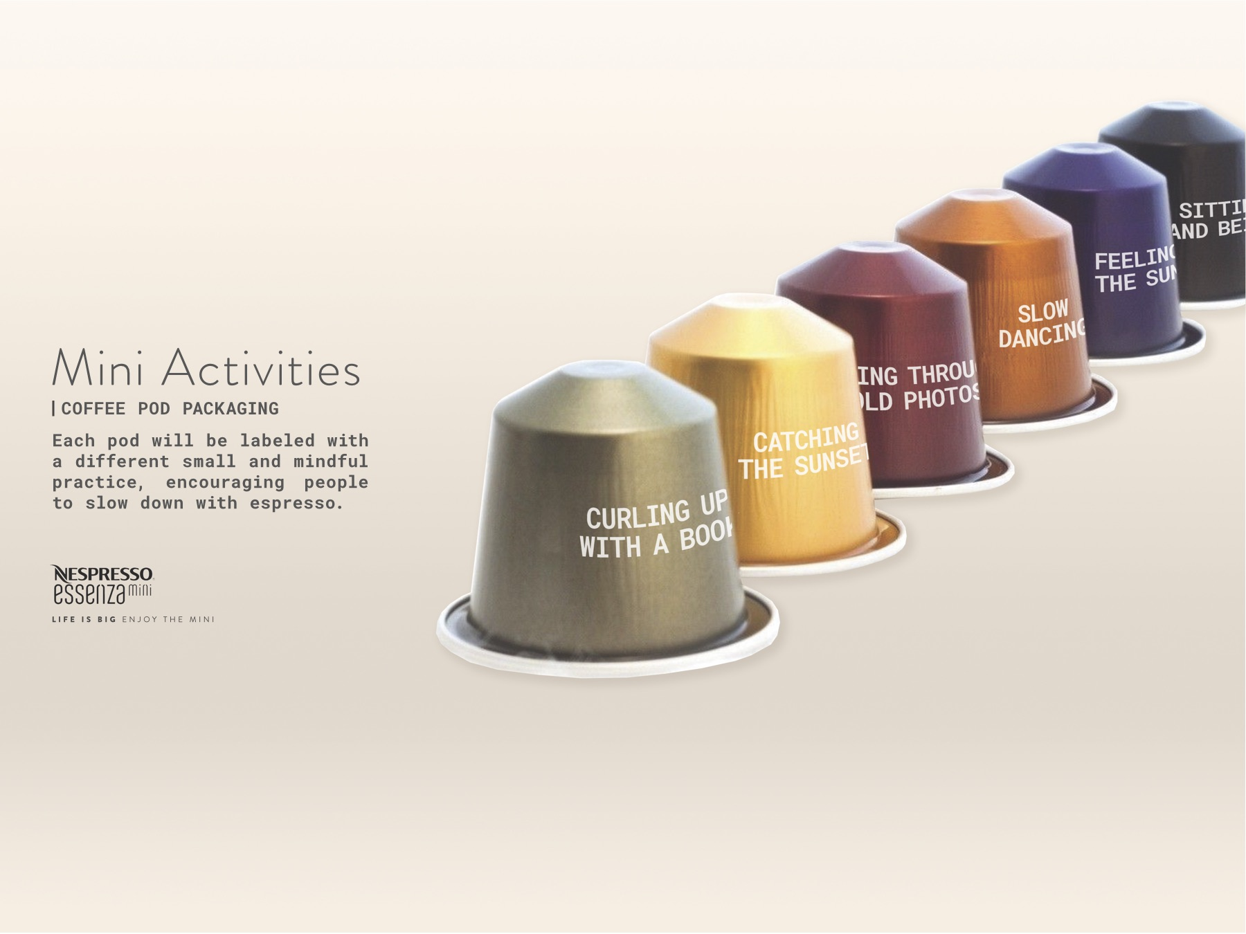 MiniAdventures.jpg