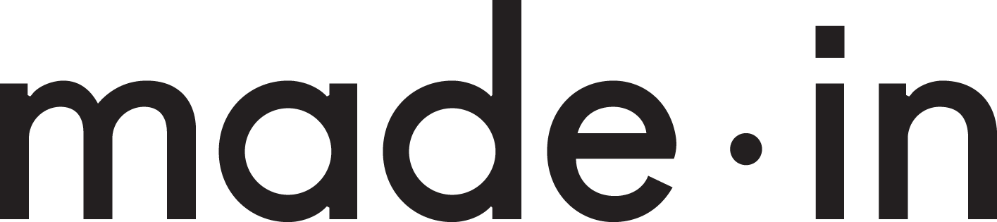madein_primary-logo_05102017.png