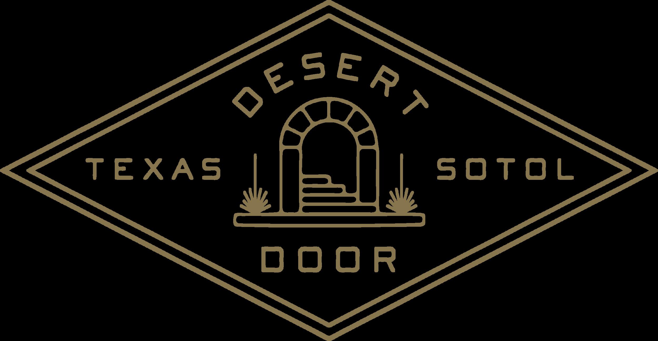 DD-DES-Diamond-Logotype-DEVr1-Metallic-Gold.png