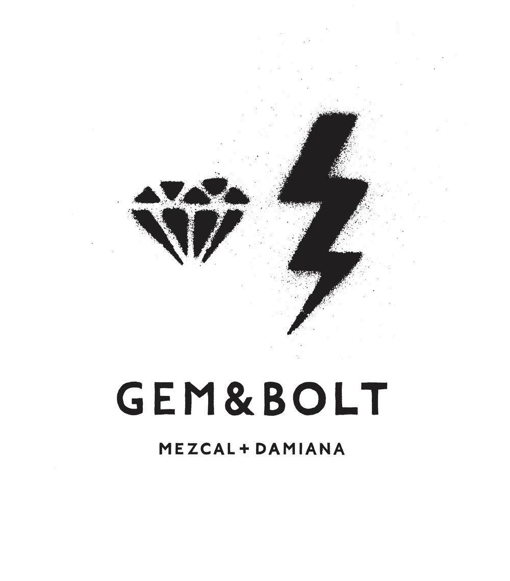 Gem&Bolt+Logo.jpg