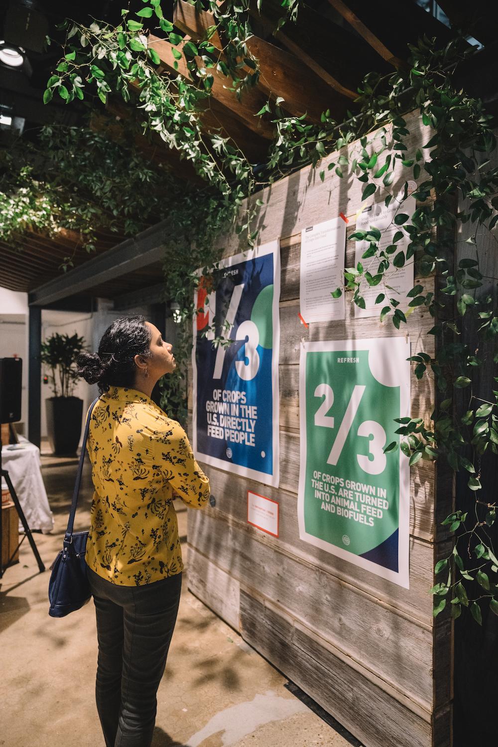 03.12 Refresh by Sydney Gawlik SXSW 2019_Refresh_7760 (1).jpg