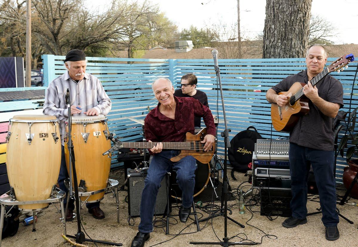 Bailey_Toksoz_Photography_Austin_Texas_Siete_Foods_Event_29.jpg