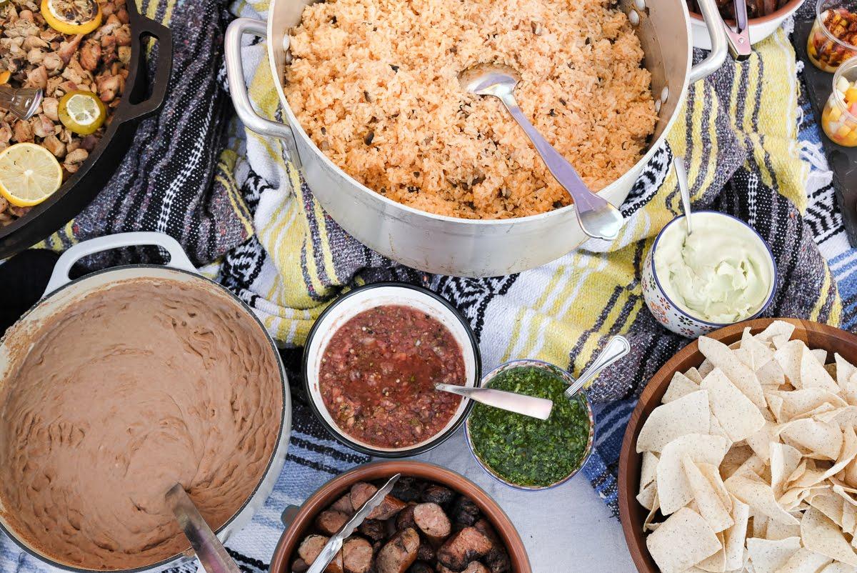Bailey_Toksoz_Photography_Austin_Texas_Siete_Foods_Event_45.jpg