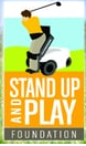 Stand Up.png