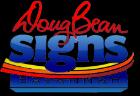 Doug Bean Signs.png