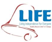 Life Inc.jpg