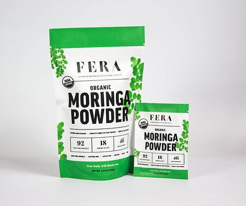 Fera Moringa