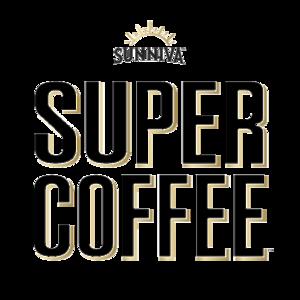 super-coffee-logo_300x.png