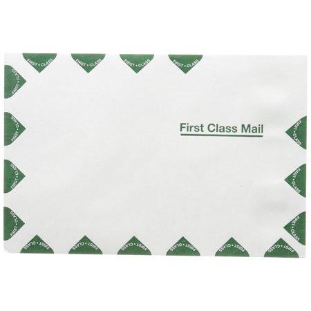 tyvek envelopes.jpeg