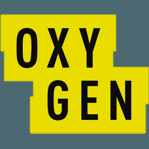 Oxygyn.png