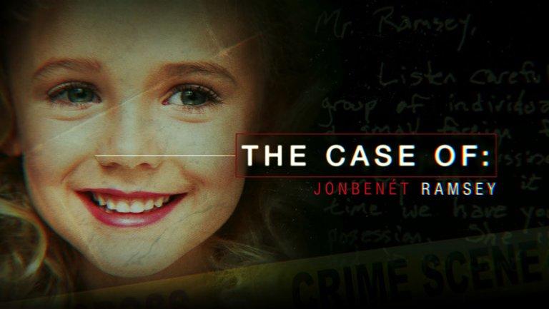 the_case_of_joan_benet_ramsey_poster_h_2016.jpg