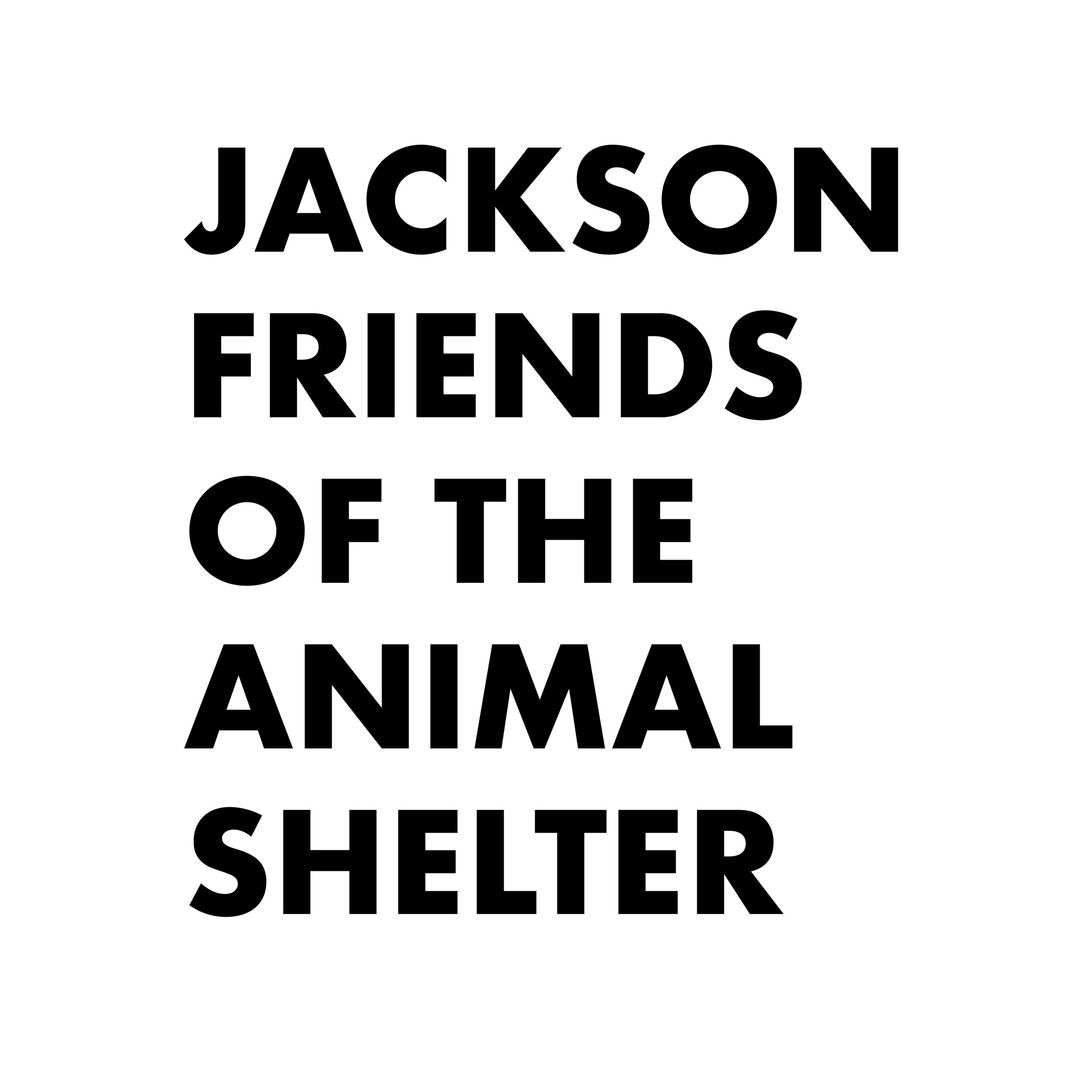 Jackson friends.png