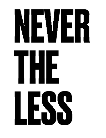 nevertheless_01.png