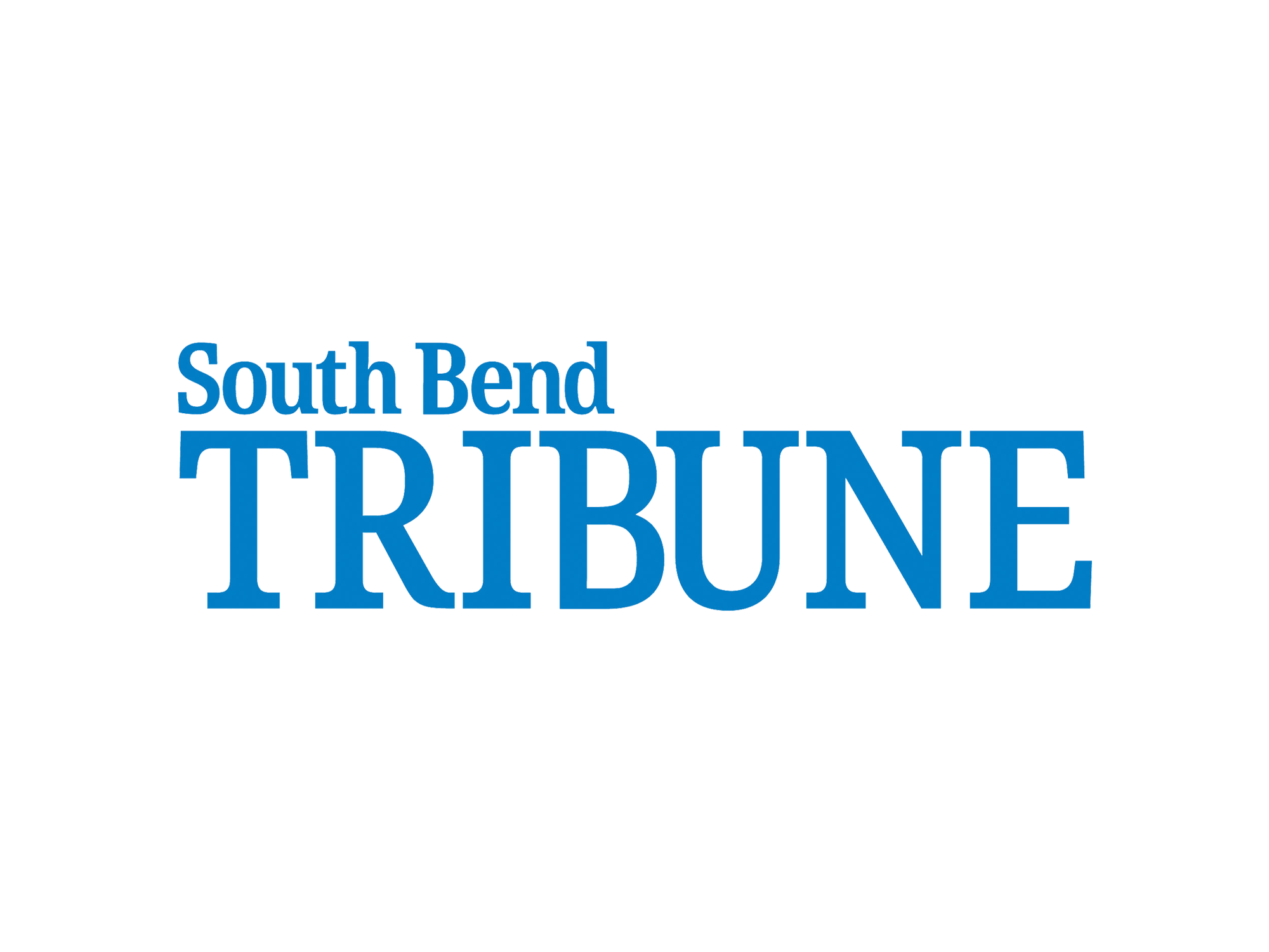 """South Bend Startup Generator Completes First Cycle - Hurry Home plans to create an alternative form of financing for prospective homeowners, through """"fractional ownership"""" from a group of investors.Read More →"""