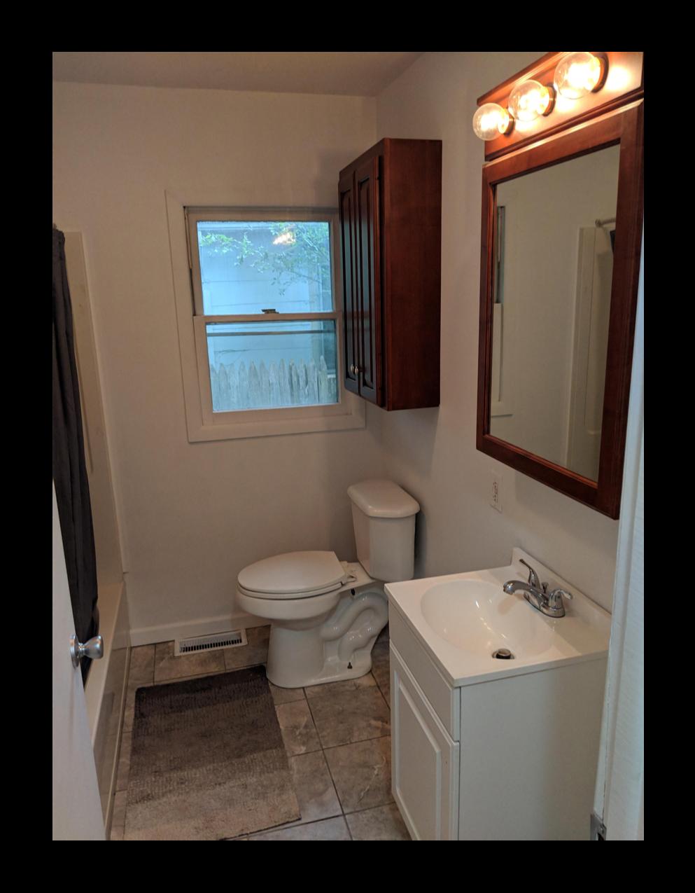 30thSt.Bathroom.png