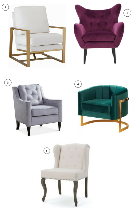 chairs canva.png
