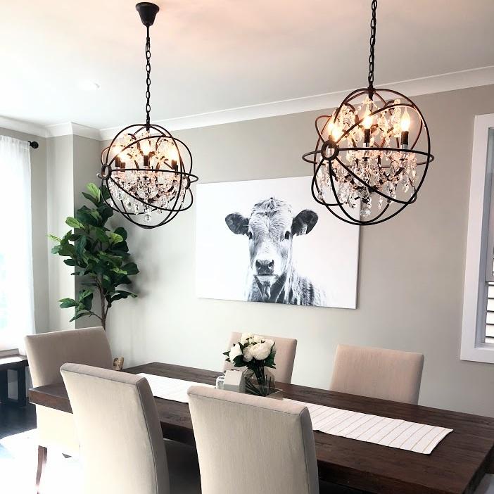 Whittaker+Interiors+Dining+Room