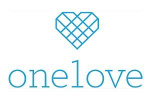 OneLove_Logo_Blue-High-Res_small.jpg
