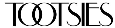 tootsies logo.png