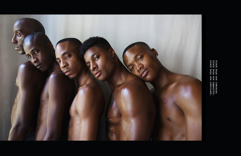 black boy spreads2.jpg
