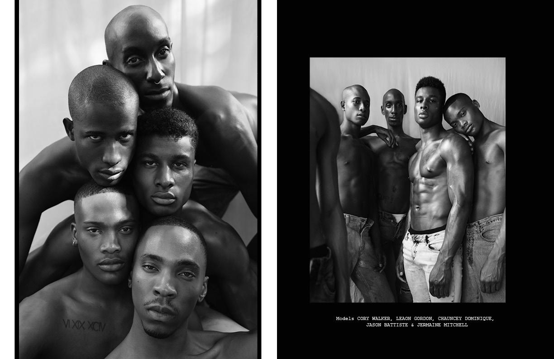 black boy spreads4.jpg