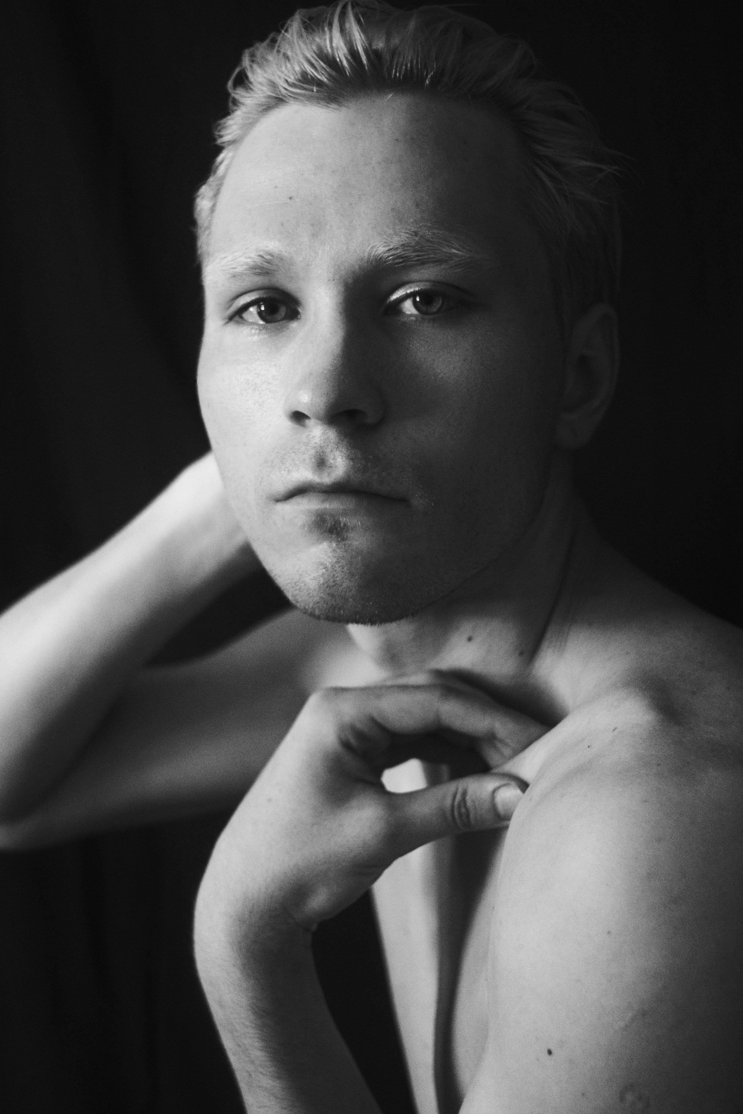 Nikolai_11.jpg